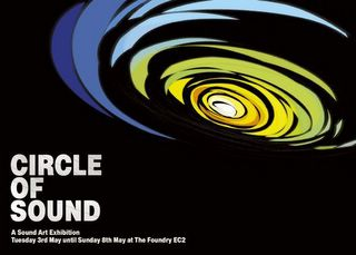 circle%20of%20sound