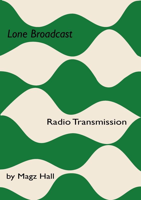 lone_broadcast_4