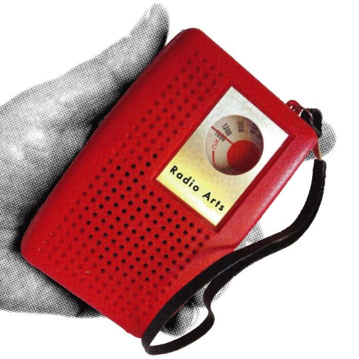 radioartsradio
