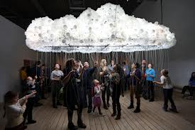 cloudby