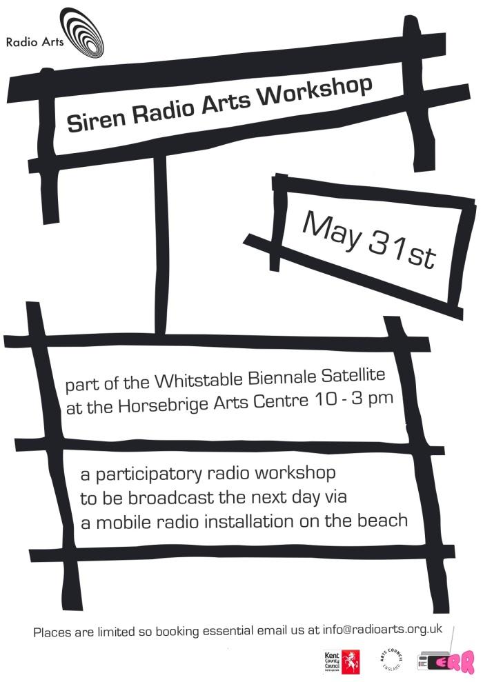 siren Radio_2