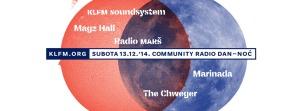 KLFM _Radio-dan-i-noc-