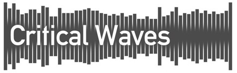 critical-waves-logo
