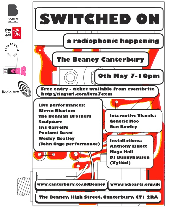 switched_on_wire_ad_eventbrite