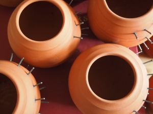 pots for website