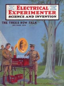 treeradioelectricalexperimenterjuly1919