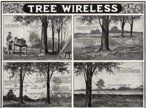 treewireless