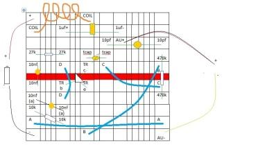 fm-transmitter-breadboard-diagram-1