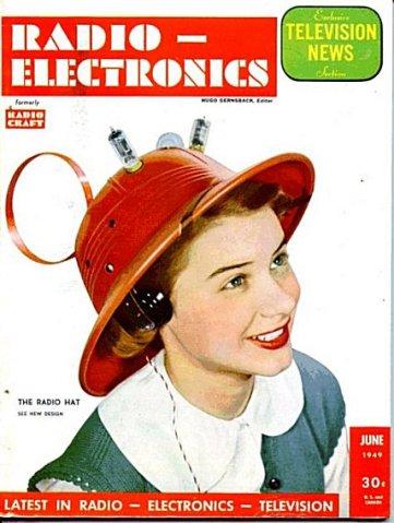 radio hat 1