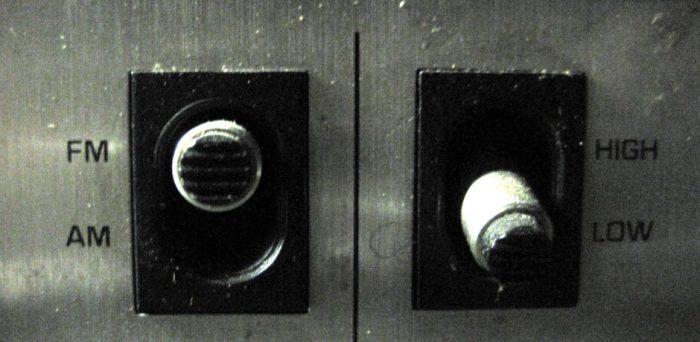 FM-Radio-Pirate-radio-940x460