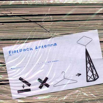 flatpackantenna1