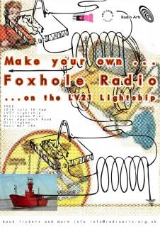 foxhole_radio_lightship-226x320