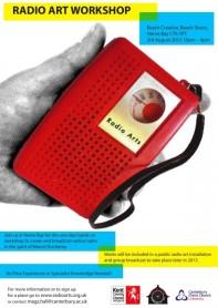 radio-arts-poster-new1-410x580