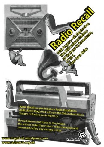 radio_recall_text-1-410x580