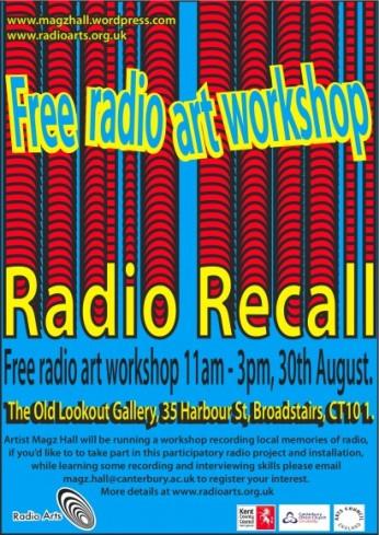 radio_recall_workshop_ace_3pm-410x580