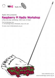 raspberrie_pi_radio-226x320