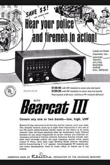 bearcat 3