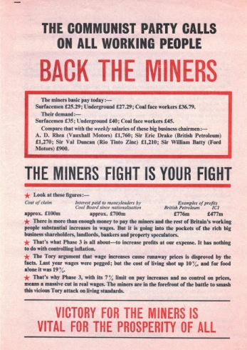 cpgb-miners-1