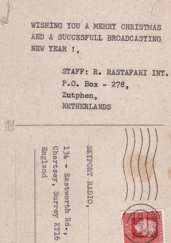 radio-rastfari