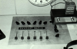 studio-mixer-feltham
