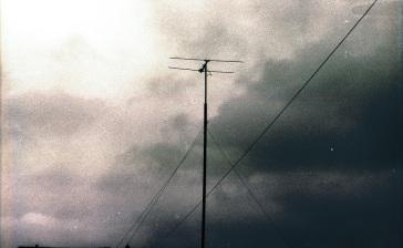 uptown-antenna-1